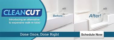 Bathtub Refinishing Twin Cities by Minneapolis Premium Bathtub U0026 Tile Refinishing Tubfusion Prior