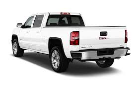 Gmc SIERRA 1500 2014 - International Price & Overview Lomax Trifold Bed Cover Gmc Sierra Used 2014 1500 Sle For Sale In Gatineau Quebec Carpagesca Kittanning Vehicles Fender Flares Gmt900 42018 Chevy Sale T On 1gd413cg4ef150833 Sierra Rally 2018 Vinyl Graphic Decal Racing Slt Crew Cab Iridium Metallic Front End Detai 53l 4x4 Test Review Car And Driver Seguin Used At Soechting Motors 3500hd Specs Photos Strongauto Tonno Pro 42108 Lvadosierra Tonnofold With 65 Wvideo Autoblog