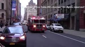 FDNY Fire Trucks Responding Manhattan New York 2014 HD © - YouTube Fire Trucks Responding Helicopters And Emergency Vehicles On Scene Trucks Ambulances Responding Compilation Part 20 Youtube Q Horn Burnaby Engine 5 Montreal Fire Trucks Responding Pumper And Ladder Mfd Actions Gta Mod Dot Emergency Message Board Truck To Wildfire Fdny Rescue 1 Fire Truck Siren Air Horn Hd Grand Rapids 14 Department Pfd Ladder 9 Respond To 2 Car Wrecks Ambulance Rponses Fires Best Of 2013 Ten That Had Gone Way Too Webtruck Mystic In Mystic Connecticut