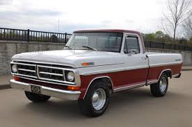 1971 Ford F100 Sport Custom Flashback F10039s New Arrivals Of Whole Trucksparts Trucks 1971 Ford F100 Sport Custom 4x4 Pickup Stock K03389 For Sale Clean Proves That White Isnt Always Boring Ford Pickup 502px Image 6 A F250 Hiding 1997 Secrets Franketeins Monster Autotrends Speed Monkey Cars Ford Trucks Truck Air Cditioning For Johnny Junkyard Find The Truth About Ac Systems And Ranger Xlt Custom_cab Flickr
