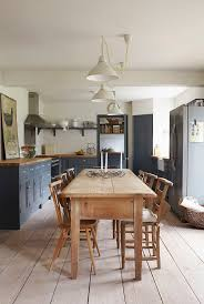 Ikea Kitchen Table And Chairs by Best 25 Oak Table And Chairs Ideas On Pinterest Refinished