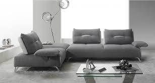 canape mobilier de canapés spacer mobilier de 헤라디자인