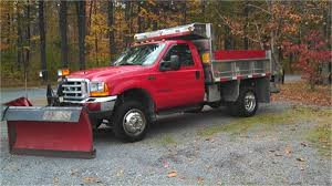 2001 Ford XL F550 Dump Truck W/ Snow Plow & Salt Spreader For ... Snow Plow On 2014 Screw Page 4 Ford F150 Forum Community Of Snow Plows For Sale Truck N Trailer Magazine 2015 Silverado Ltz Plow Truck For Sale Youtube Fisher At Chapdelaine Buick Gmc In Lunenburg Ma 2002 F450 Super Duty Item H3806 Sol Ulities Inc Mn Crane Rental Service Sales Custom 64th Scale Mack Granite Dump W And Working Lights Salt Spreaders Trucks Commercial Equipment Blizzard 720lt Suv Small Personal 72 Use Extra Caution Around Trucks With Wings Muskegon Product Spotlight Rc4wd Blade Big Squid Rc Car