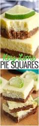 Skinnytaste Pumpkin Pie Cheesecake by Best 25 Key Lime Bars Ideas On Pinterest Key Lime Desserts Key
