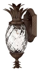Who Makes Ledu Lamps by Best 25 Tropical Compact Fluorescent Bulbs Ideas On Pinterest