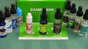 Vaporbeast Wholesale Coupon Code Paperless Post Skin Etc Up To 85 Off Labor Beat Coupons 2019 Verified 30 Off Vaporbeast Deals Discounts Ticwatch Discount Uk Epicured Coupon Mad Money Book Tumi Canada Vapor Dna Codes Promos Updated For Bookit Code November 100 Allinclusive Online Shopping For Home Decor In Pakistan Luna Bar Cinema Ticket Booking Coupons Dyson Supersonic Promo Green Smoke November 2018 Dress Barn Punk Baby Buffalo Restaurant