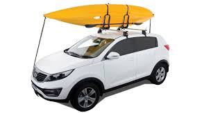 Kayak Carrier Buyer's Guide - Rack Outfitters Diy Truck Box Kayak Carrier Birch Tree Farms Best Kayak Racks For Cars Suvs And Trucks Help Capvating Darby Extend A Carrier W Hitch Mounted Load Aaracks Adjustable Pickup Utility Ladder Alinum Autoloader Xv Buyers Guide Rack Outfitters Bwca Crewcab With Topper Canoe Transport Question Boundary Nice Rack With So Many Options Out There I Cant Find One To Suit Pvc Truck 1 Photos The Current Set Up Braoviccom Car And Bike Carriers Part 2