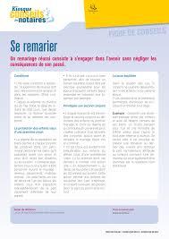 chambre interd駱artementale des notaires de les notaires vous conseillent février 2016 chambre