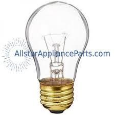 bosch range stove oven light bulb 00623710 ebay