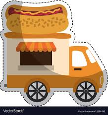 Fast Food Truck Icon Royalty Free Vector Image Street Food Festival Hot Dog Trailer Royalty Free Vector Beef Hot Dog Battle Pinks Vs Nathans Sr Papas Gourmet Hotdogs Food Truck Alaide The Buffalo News Truck Guide Teds Charcoal Chariot Doggin Home Facebook Vintage Toy Metro Dancing Happy Car Musical Moving Las Vegas Catering Blog Hotdog Taco Lobster Dude Wheres Callahans Dogs Wrap Xdfour Mockup Van Eatery Mockup By Bennet1890 Graphicriver Nostalgia Vintage Collection Carnival Cart With Umbrellahdc Lego Ideas Product 3d Model Cgstudio