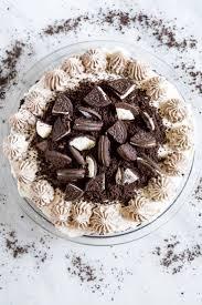 Pumpkin Cheesecake Gingersnap Crust Food Network by Best 25 Pioneer Woman Cheesecake Ideas On Pinterest Blackberry