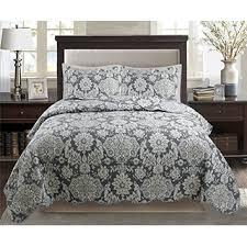 housse et couvre lits literie confort tanguay