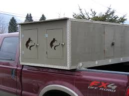 For Sale | Team Walton Insulated Dog Houses Truck Tool Box Dog Bloodydecks Directory Bed Dog Box Design Ideas Beds And Costumes Evans Custom Boxes Nitetime Hunting Pet Supplies For Alinum Biggahoundsmencom Get My Point Llc Honeycomb Highway Products Inc White City Oregon Or 97503 New Truck Refuge Forums Australian Spherd Dogs Flurry Roxy In Transk9b21 Soldexpired 3 Compartment Rabbit The