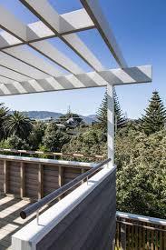 100 Parsonson Architects Renovationfieldwaybachhousewaikanaenewzealand