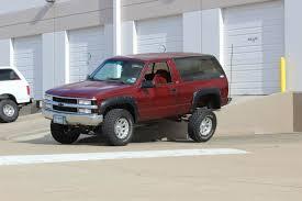 Question - Light Bar And Wiring | Chevy Truck Forum | GMC Truck ...