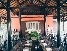 100 Uma Ubud Resort Get A Taste Of Italy At Cucina In Bali