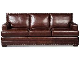 Are Craftmaster Sofas Any Good by Craftmaster Living Room Sofas L165250 Craftmaster Hiddenite Nc