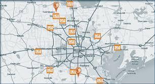 Lgi Homes Floor Plans Deer Creek by Lgi Homes For Sale Houston Tx New Construction Home Builder