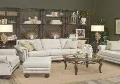 Superior Furniture Store Norcross Ga Underpriced Furniture