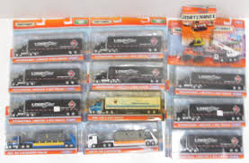 Buy Matchbox Trucks, Cars & Tractors (14) EX/Box | Trainz Auctions Toy Tow Truck Matchbox Thames Trader Wreck Truck Aa Rac Superfast Ford Superduty F350 Matchbox F 350 Stinky The Garbage Just 1997 Regularly 55 Cars For Kids Trucks 2017 Case L Mbx Rv Aqua King Matchbox On A Mission Mighty Machines Cars Trucks Heroic Toysrus Interactive Boys Toys Game Modele Kolekcja Hot Wheels Majorette Big Change Intertional Workstar Brushfire Power Launcher Military Walmartcom Amazoncom Rocky Robot Deluxe You Can Count On At Least One New Fire Each Year