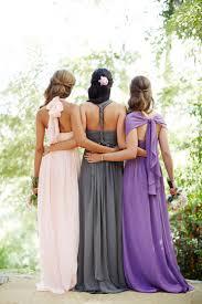 2107 best bridesmaid dresses images on pinterest bridal parties
