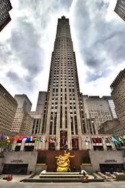 Rockefeller Plaza Christmas Tree Live Cam by 25 Trending Rockefeller Center Ideas On Pinterest Ice New York