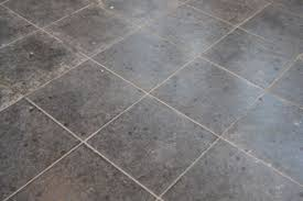 Can You Steam Clean Old Hardwood Floors by Steam For Tile Floors