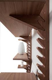 Wood Shelves Design Ideas by Best 25 Adjustable Shelving Ideas On Pinterest Traditional