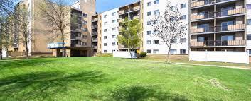 100 Apartments In Regina Rental Condos Southpointe Plaza Boardwalk