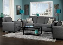 gray and turquoise living room peenmedia