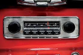 Who Invented The Car Radio? Meet Paul Galvin. Sonic Booms Putting 8 Of The Best Car Audio Systems To Test Amazoncom Jvc Kdr690s Cd Player Receiver Usb Aux Radio Upgrade Your Stereos Sound Without Replacing Factory Scosche Announces Its First Car Stereo And Theres An App For It 79 Chevy C10 Scottsdale Update Installed Youtube Carplayenabled Receivers In 2019 Imore Siriusxm Dock Play Vehicle Kit Shop Bluetooth Stereo 60wx4 12v Indash 1 Double Din Video Navigation Review Android Radio Navigation Abrandaocom Kenwood Single Cdamfm Wbluetooth With