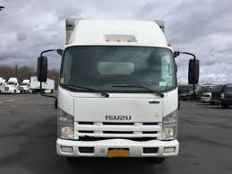 2012 Isuzu NQR - Mack Truck Details 2013 Kenworth T800 2018 Hino 268a Jamaica Ny 5001228079 Cmialucktradercom 2009 Granite Gu713 5001346474 Ford 2012 Isuzu Nqr Hempstead Ida Oks Reinstated Tax Breaks For Truck Company Newsday Gabrielli Sales Competitors Revenue And Employees Owler News And Events New York