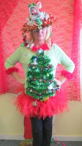The Grinch Christmas Tree Skirt by 59 Best Ugly Christmas Sweaters Images On Pinterest Ugly