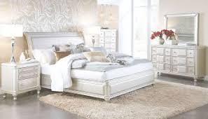 badcock furniture king bedroom sets with luxury furnitur design