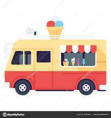 Food Truck Menu Ice Cream Flat Vector Icon — Stock Vector ... Mr Bing Vintage Good Humor Ice Cream Truck Menu Unused Cdition Rare All Sizes Ice Cream Truck Menu Flickr Photo Sharing Dallas Best Cream Truck Mrsugarrushcom Mr Sugar Rush Wu Big Gay Menus Gallery Ebaums World Surprise Visit From The Youtube Bell The Design An Essential Guide Shutterstock Blog Play Pack With A Purpose