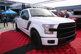 Video: Roush Revives Nitemare Name For 2017 Ford F-150 Package ... 2016 Ford F150 Xlt Special Edition Sport Supercrew V6 Ecoboost 4x4 Gets New Appearance Packages Carscoops The 2017 Xl Wstx Package Crew Cab 4wd Truck 2014 Tremor Limited Slip Blog Ecoboost Pickup Truck Review With Gas Mileage Excellent Trucks In Olympia Mullinax Of 2018 Regular Pickup Carlsbad 90712 Ken Brings Stx To Super Duty Custom Sales Near Monroe Township Nj Lifted Ford Black Widow Lifted Trucks Sca Performance Black Widow 55 Box At Watertown F250 F350 For Sale Near Me