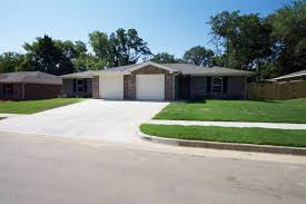 2 Bedroom Houses For Rent In Tyler Tx by 2960 Elkton Trail Tyler Tx Nwp Management