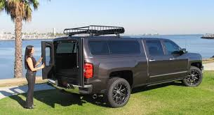 2014 Silverado Bed Cover by Chevy Gmc Truck Caps And Tonneau Covers Snugtop