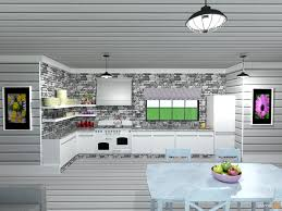 Ideas House Furniture Decor Kitchen Lighting Renovation Household Dining Room Architecture Storage