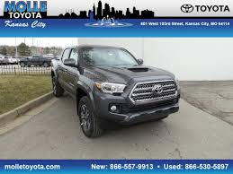 Addition Toyota Parts Replacement Tags : Toyota Truck Parts Toyota ... 1990 Ford Ltl9000 Stock 1642019 Cabs Tpi 1995 L8000 Photos For Kc Parts Boyz Yelp Fog Lights Fresh Page 38 Auto On Kc Turbo Race Truck Tailgatorz Used Truck Tires Kansas City Trailer Repair 1999 Peterbilt 379 Pet999716180703 New 2017 Mitsubishi Fuso For Sale Mo 48 Perfect Custom Autostrach Houstons Accsories Leader 2002 Intertional 9100i 1514218 Fuel Tanks