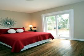 The Marriage Bed Is Undefiled by The Marriage Bed Is Sacred Home Design Ideas