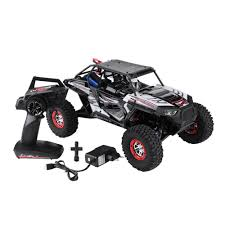 WLtoys 1:10 RC Truck Rock Crawler Off-Road 4WD Military Truck Remote ... Rc Trucks Off Road Mudding 4x4 Model Tamiya Toyota Tundra Truck Remo Hobby 1631 116 4wd End 652019 1146 Pm Hail To The King Baby The Best Reviews Buyers Guide Force Rtr 110 Outbreak Monster Truck Car Action Cars Offroad Vehicles Jeep 118 A979 Scale 24ghz Truc 10252019 1234 Bruiser Kit 58519 Wpl B1 116th Scale Military Unboxing Play Time Wpl B 1 16 Rc Mini Off Rtr Metal Mt24 Hsp Electric 24g 124th 24692 Brushed 6699 Free Hummer 94111 24ghz