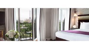 100 Hotel Gabriel Paris La Rserve And Spa 8eme Arrondissement Smith