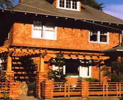 Best Log Home Finishes Wood Stain Polyurethane or Concrete Sealers