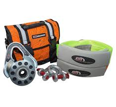 ARB Recovery Kit - Essential 4WD Recovery Equipment – Kakadu Camping Ezy Camper Awning Arms Oztrail Rv Side Wall Awnings Ezi Slideshow Kakadu Annexes Youtube Foxwing Camping Used Quest Blenheim Caravan Awning Size 900cm Sold By Www Roll Out Porch For Sale Australia Wide Arb Roof Top Tent Rtt And 2000mm 6 Awenings Demo Shade Torawsd Extra Privacy Oztrail Gen 2 4x4 Sunseeker 25m