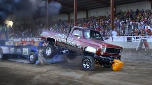 Youtube Diesel Truck Pulls Local Street Diesel Truck Class At Ttpa Pulls In Mayville Mi V 8 Mack Farmington Pa 63017 Hot Semi Youtube 26 Diesel Truck Pulls 2013 Brookville In Fall Pull Ford Vs Chevy Pull Milton Fall Fair Truck Pulls 2018 Videos From Wtpa Saturday In Wsau Are Posted On Saluda Young Farmer 8814 4 Wheel Drives Youtube For 25 Diesel The 2012 Turkey Trot Festival Lewis County Fair 2016 Wmp Fremont Michigan 2017 Waterford Nw Tractor Pullers Association Modified Street Part 2 Buck Motsports Park