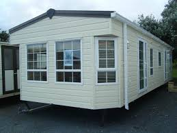 kent mobile homes eythorne Cavareno Home Improvment