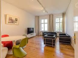 3 zimmer designer apartment in szenekiez nahe paul lincke ufer