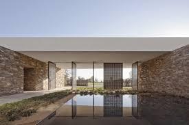 100 Xten Architecture Madisonhouse By XTEN Casalibrary
