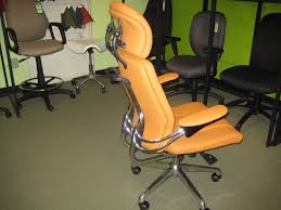 freedom chair humanscale freedom chair freedom chair review